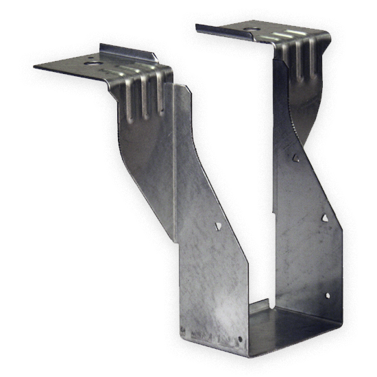 Cullen Timber Engineering Connectors - ITW Construction Products