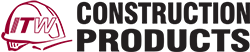 itw-con-prod-logo-250