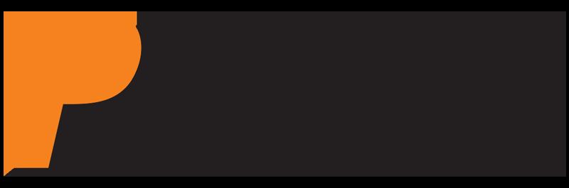 Paslode Pneumatic Offsite Nailing
