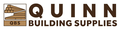 Quinn Building Supplies