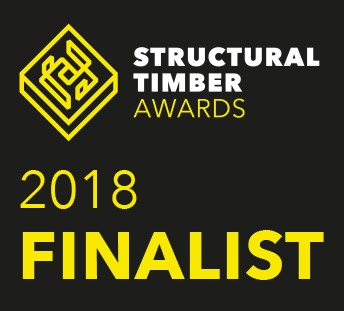 structural-timber-awards-finalist